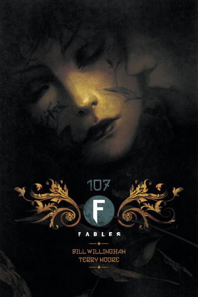 Fables 107