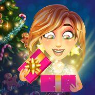 Angela Napoli Christmas