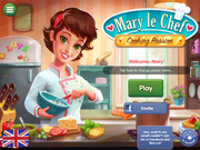 Mary le Chef.png