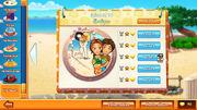 Delicious Emily's Honeymoon Cruise Episode 18.jpg