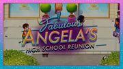 Fabulous Angela's High School Reunion.JPG