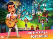 Sally's Salon Screenshot 5.jpg
