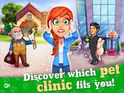 Dr. Cares Trailer Screenshot 5.PNG