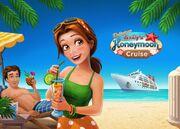Delicious Emily's Honeymoon Cruise Premium1.jpg