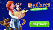 Dr. Cares Pet Rescue 911 Play Now1.jpg