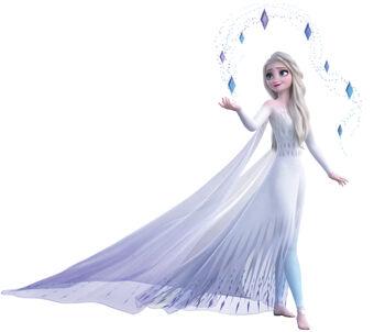 Frozen II/Full