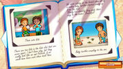 Delicious Emily's Honeymoon Cruise Page 3.jpg