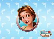 Delicious Emily's Honeymoon Cruise Premium3.jpg