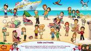 Delicious Emily's Honeymoon Cruise Eddie and Freddy.jpg