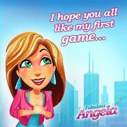 Angela Napoli 3
