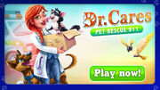 Dr. Cares Pet Rescue 911 Play Now.jpg