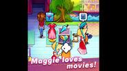Maggie's Movies Trailer 1