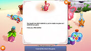 Delicious Emily's Message in a Bottle Mice Catcher Potion.jpg