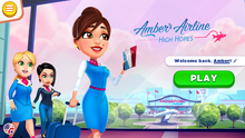 Ambers Airline Main Screen.png