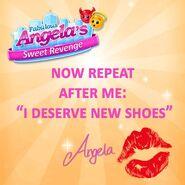 Angela Sweet Revenge Quote 2