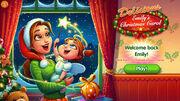 Delicious Emily's Christmas Carol Main.jpg