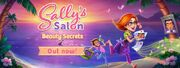 Sally's Salon Out Now Banner.jpeg