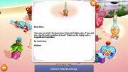 Delicious Emily's Message in a Bottle Stardust Tonic.jpg