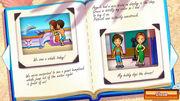 Delicious Emily's Honeymoon Cruise Page 1.jpg