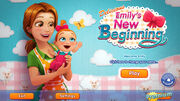 Delicious Emilys New Beginning Main Screen.jpg