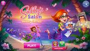 Sally's Salon Beauty Secrets 4K.jpg