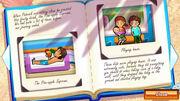 Delicious Emily's Honeymoon Cruise Page 8.jpg