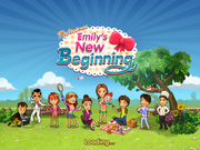 Emily's New Beginning.PNG