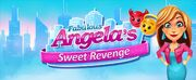 Fabulous Angela Sweet Revenge.jpeg
