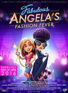 Fabulous Angela's Fashion Fever