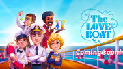 The Love Boat Coming Soon.png