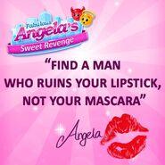 Fabulous Sweet Revenge Quote 1