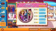 Delicious Emily's Honeymoon Cruise Episode 9.jpg