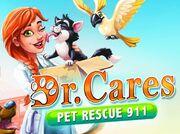 Dr.-Cares-Pet-Rescue-911-preview.jpg