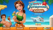 Delicious Emily's Honeymoon Cruise Main Screen.jpg
