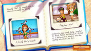 Delicious Emily's Honeymoon Cruise Page 6.jpg