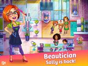 Sally's Salon Screenshot 1.png