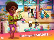 Sally's Salon Screenshot 3.png
