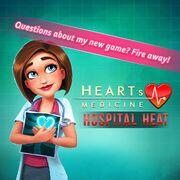Heart's Medicine Hospital Heat Upcoming Questions.jpg