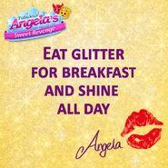 Fabulous Angela Sweet Revenge Quote 3