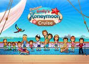 Delicious Emily's Honeymoon Cruise Premium2.jpg