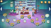 Heart's Medicine Time to Heal Pharmacy.jpg