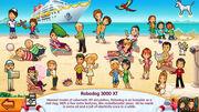 Delicious Emily's Honeymoon Cruise Robodog 3000 XT.jpg