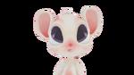 Белый мышонок.png
