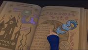 Книга древних (ключ воды).png