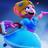 Ремодель Дэррила's avatar
