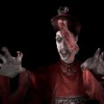JiangShiZombie's avatar