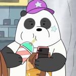 SKYNX's avatar