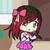 FriendlyGirl48