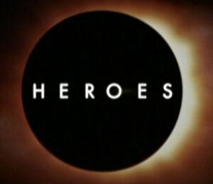 Heroes title card-1-.jpg