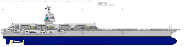 Queen Class Ultra Aircraft Carrier(With CVN-78 Hull).png